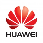 Huawei Technologies Co. Ltd (Китай)