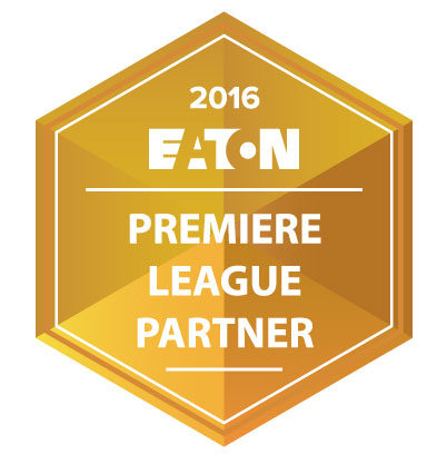 Premiere_league_partner_banner