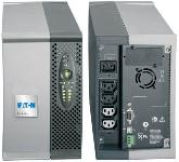 Eaton EVOLUTION 650